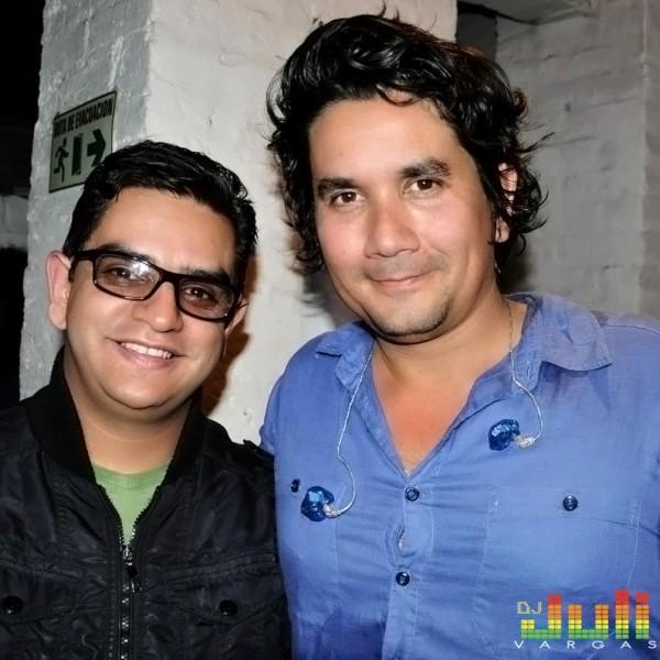 DJ-Juli-Vargas-Jorge-Villamizar