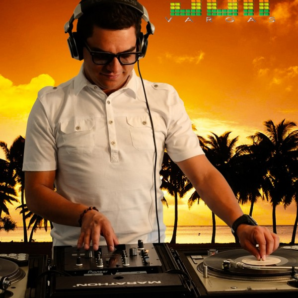 DJ-Juli-Vargas-Cartagena