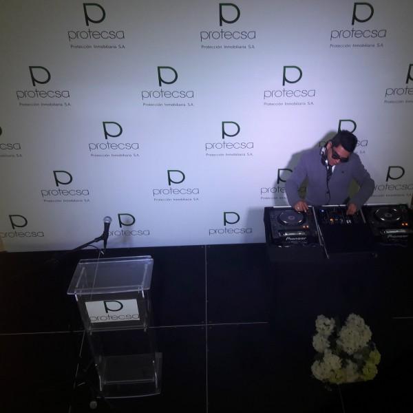 Coctel-DJ-DJJuliVargas
