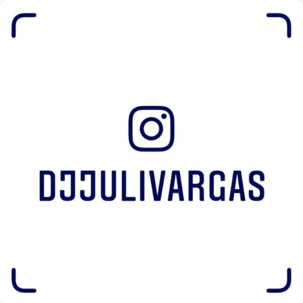 DJJuliVargas-Instagram
