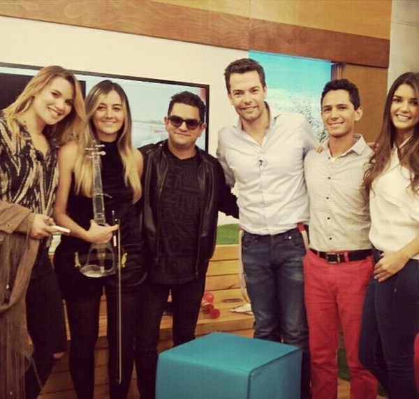 DJJuliVargas-Caracol-TV