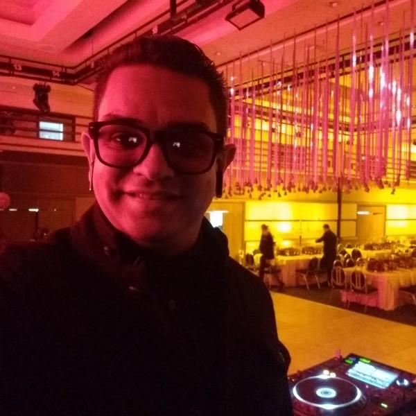 DJJuliVargas-DJ-Bogota