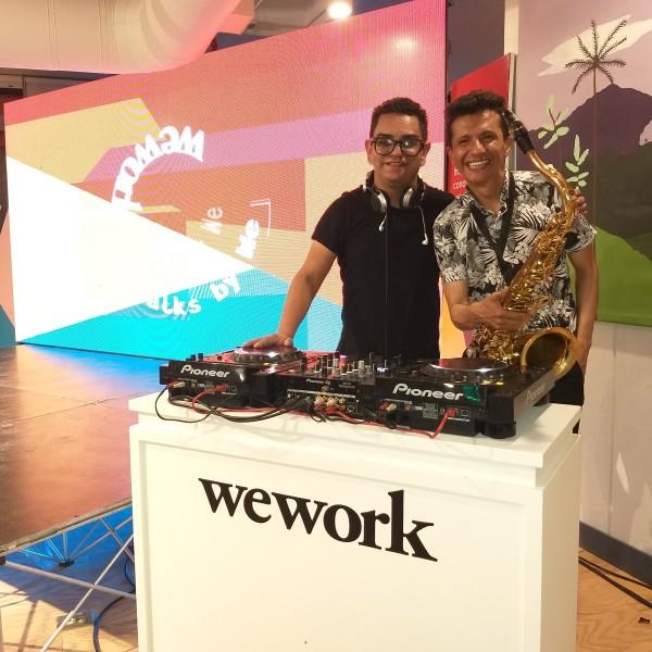 DJ-Juli-Vargas-Wework